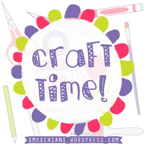 craft-time-button